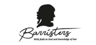 baristers